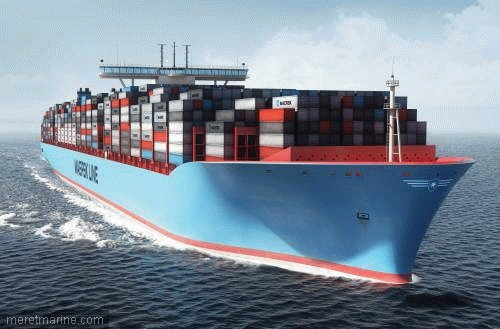 analyse du transport maritime pour l 39 ann e 2010. Black Bedroom Furniture Sets. Home Design Ideas