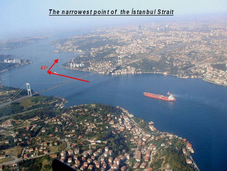 İstanbul Escortİstanbul Bayan EscortBayan Partner  Eskort